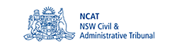 NCAT NSW Civil & Administrative Tribunal