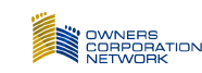 Owners Corporation Network