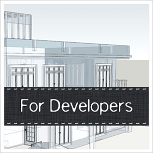 strata for developers
