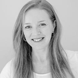 Angela Chillemi