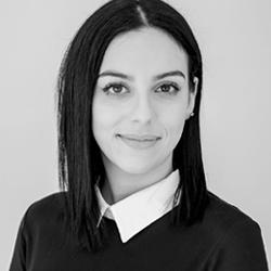 Carla Corte