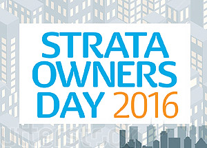 strata owners