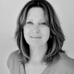 Daniela Baccheto