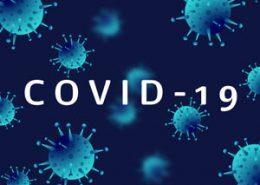 sca covid-19